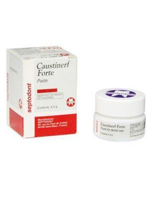 Septodont Caustinerf Forte