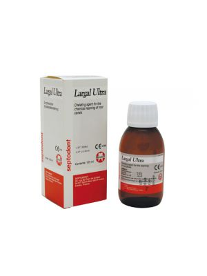 Septodont Largal Ultra