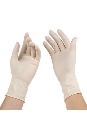 Ramsons Surgi Guard Surgical Gloves