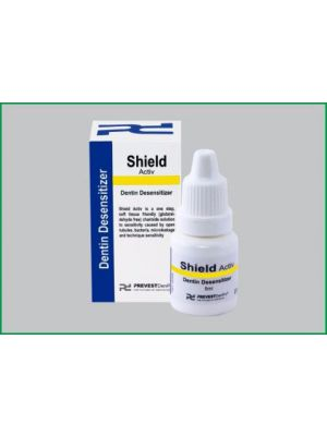 Prevest Denpro Shield Activ (Art.80004)
