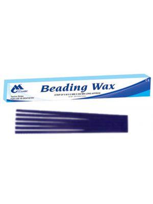 MAARC Beading Wax