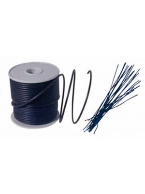 MAARC Wire Wax