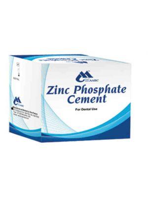 MAARC Zinc Phosphate Cement