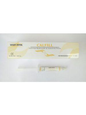 Shivam Dental Calfill