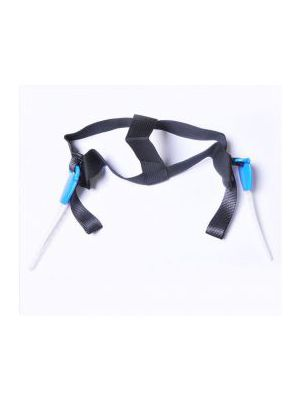 Sigma High Pull Head Gear