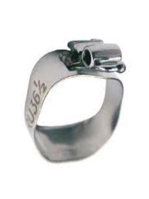 Sigma Molar Bands