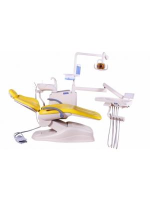 Skydent Under Hanging Dental Treatment Unit