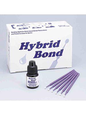 Sun Medical Hybrid Bond