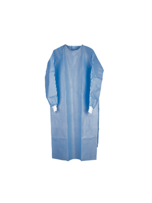Dispodent Surgeons Gown