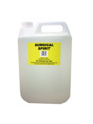 Surgical Spirit (Bangalore and Chennai Only)