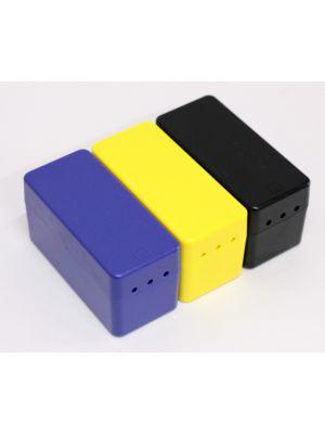 Surgimax Bur Box