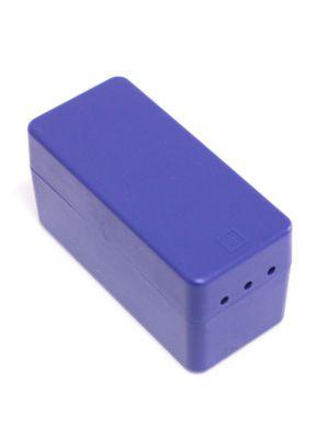 Surgimax Bur + Endo Box