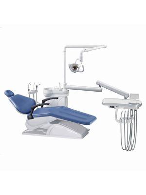 SuriDent Armann-1 Dental Chair