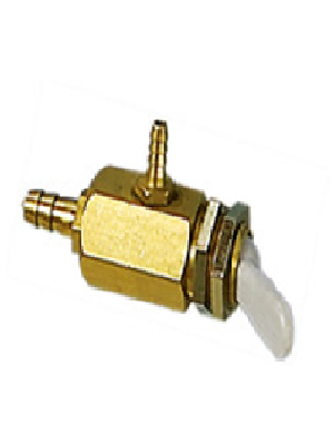 SuriDent Single Airotor Switch