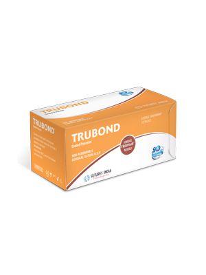Sutures India Trubond Suture