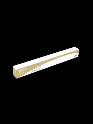 Sutures India Truloop Pre-Knotted Loop Ligature #1 50cm (TL 2215)