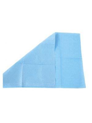 Dispodent Top Towels