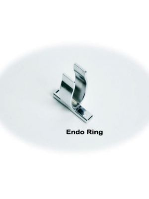 Top Dent Endo Ring