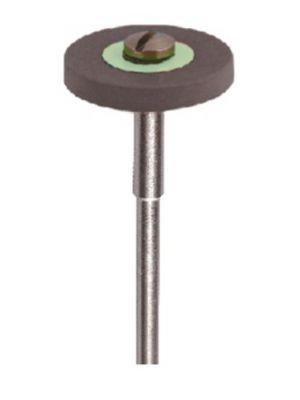 Nais Diamond Ceramic And Metal Polisher - UD17FD