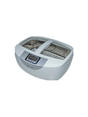 Syndicate Ultrasonic Cleaner
