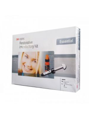 3M ESPE Restorative Introductory Valux Kit