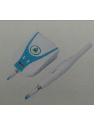 Clinic Blue Line Intra Oral Camera