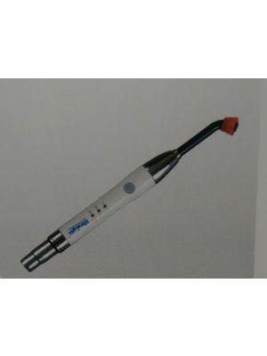 Clinic Blue Line Ultra Light
