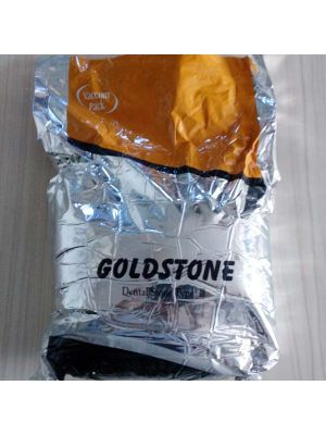 Gold Stone Yellowstone (Bangalore and Chennai Only)