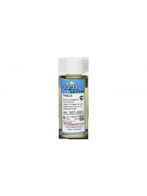 Yeti Finale Wax Smoothing Liquid (507-0001)