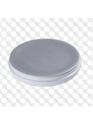 Yeti IQ Opaque Tin Sculpturing Wax- Grey (714-5001)