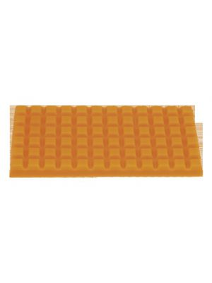 Yeti PRECI-DIP Dipping Wax- Yellow (740-1150)
