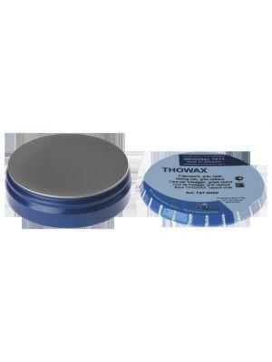 Yeti Thowax Milling Wax- Grey (727-0000)