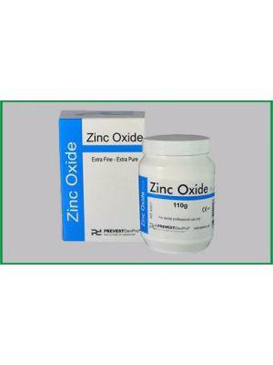 Prevest Denpro Zinc Oxide (Art.40028)