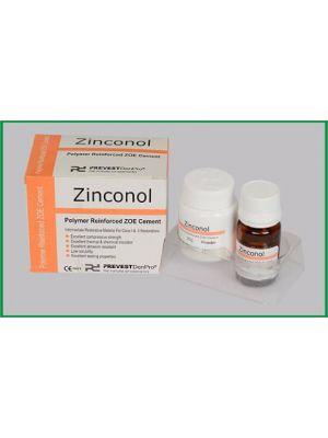 Prevest Denpro Zinconol (Art.30015)