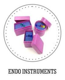 endo-instruments