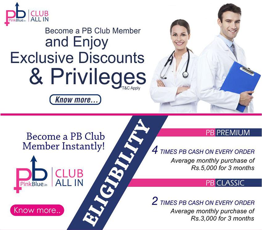 pbClub2