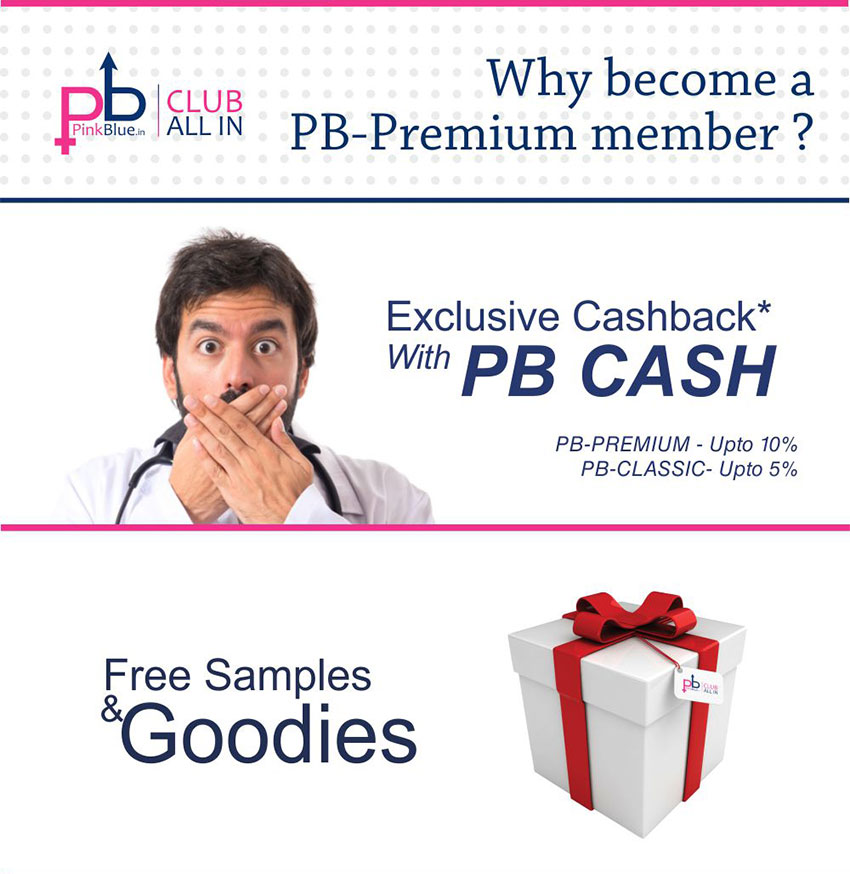 pbClub3